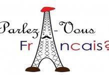 Γιατί έχω αδυναμία στη γαλλική γλώσσα - της Μαρίας Σκαμπαρδώνη