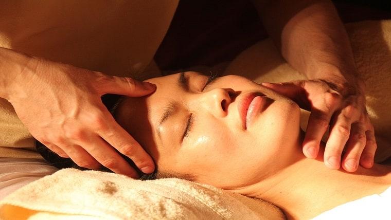 Rejuvance – Face lift & Head Massage | Μαργαρίτα Εμμανουηλίδου