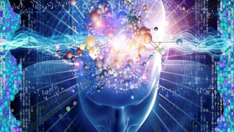 ΝLP | Προγραμματίζεται στα αλήθεια ο εγκέφαλος; - της Λιάνας Τελειώνη