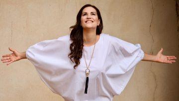 Μέθοδος 5D MIRACLES | Ανοιχτή ενημερωτική ομιλία στην Κύπρο | Δήμητρα Τζιόβα