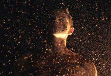 Πώς οι σκέψεις μας αλλάζουν τον εγκέφαλο, τα κύτταρα και τα γονίδιά μας - της Debbie Hampton