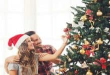 Στη νέα χρονιά, έλκω αγάπη και χαρά! | Νάνσυ Φωτοπούλου