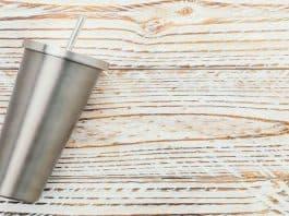 10 έξυπνες συμβουλές για να μειώσεις το πλαστικό σου αποτύπωμα