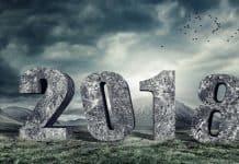 Αριθμολογική ανάλυση 2018 | Αυτή τη φορά, ας το κάνουμε σωστά