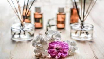 Εφαρμοσμένες Αρχές Αυτοθεραπείας | Μαριάννα Χρυσικάκου