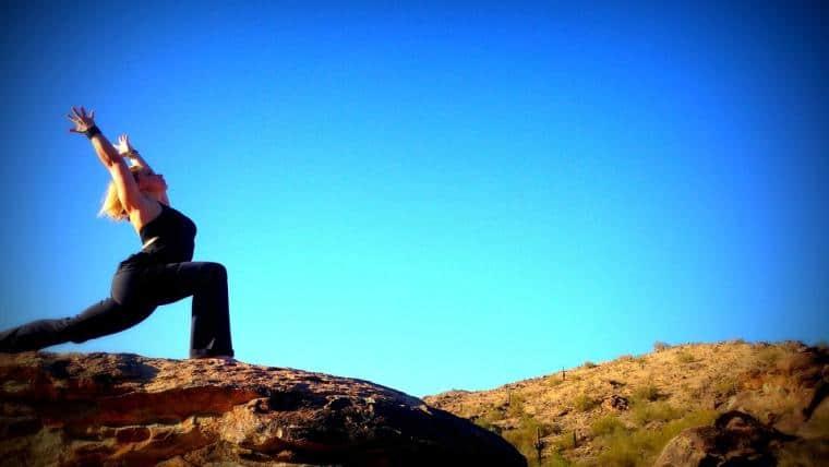 Εστιά-ζω στο Νέο που ανοίγεται εμπρός -του Χρήστου Krishna Χαρικιόπουλου