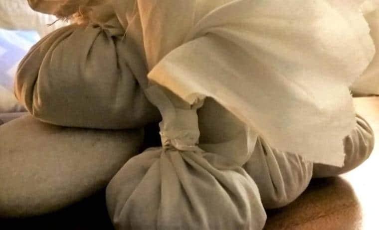 Αιθέρια έλαια και ιδιότητες | Ένας συνοπτικός οδηγός για οικιακή χρήση - της Κατερίνας Σταθοπούλου
