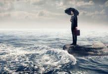 Φοβίες | Πώς λειτουργούν και πώς θα τις αντιμετωπίσετε - του Ευάγγελου Δαφόπουλου