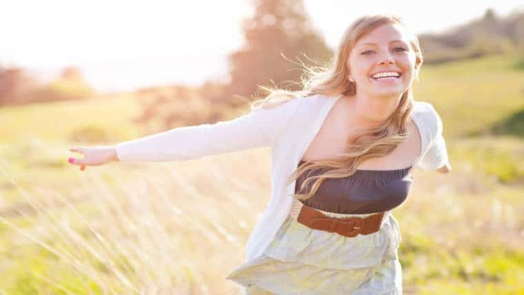 Συναισθηματική Αναγέννηση – Η θετική αυτορρύθμιση με την Νοημοσύνη της Καρδιάς – Σεμινάριο | Enia