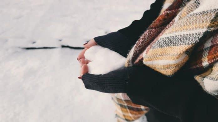 Η καρδιά μας παράγει το πεδίο που αλλάζει το σώμα και τον κόσμο μας - Της Βιολέττας Ψωφάκη
