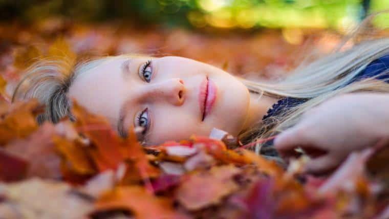 Συναισθηματική Νοημοσύνη | H Τέχνη για μια υπέροχη Ζωή - του Νίκου Σταυρόπουλου