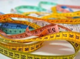Τέσσερις τρόποι να ξεκολλήσετε το βάρος σας - του Στράτου Λάσπα