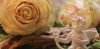 Ξυπνώντας το ρομαντισμό στη σχέση - της Shakila Ιωάννας Μπράτη
