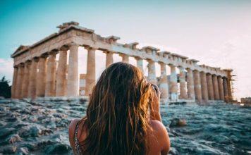 Δηλώστε συμμετοχή στις δωρεάν ξεναγήσεις του Δήμου Αθηναίων!
