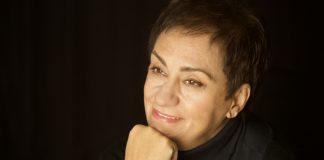 Ευφροσύνη Μάρδα Στραβελάκη | Συναισθηματική Ρεφλεξολογία