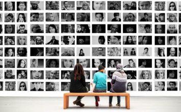 Η Τάση να Συγκρίνουμε τον Εαυτό μας - του Robert Najemy