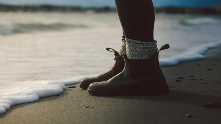 Η μοναξιά βλάπτει σοβαρά την υγεία