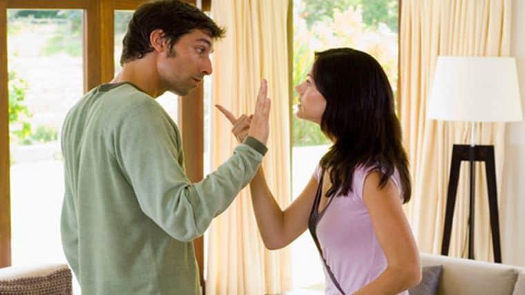 μεγάλη και όμορφη σύνδεση dating ραντεβού με τη Δυτική πέτρα