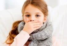Παιδικό άσθμα και Ομοιοπαθητική - της Αλεξάνδρας Κοσμαρίκου