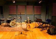 Τρίκαλα | Δωρεάν στούντιο ηχογράφησης στους νέους της πόλης