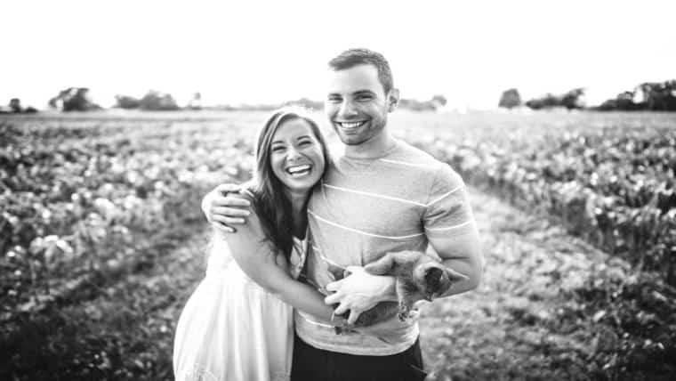 Τρεις βασικές προϋποθέσεις για να δημιουργούμε υγιείς σχέσεις που διαρκούν - του Νίκου Μπακόπουλου