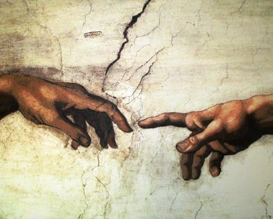 Υπερπροσωπική Ψυχολογία | Ένας επιστημονικός δρόμος προς τη λύτρωση - του Γιάννη Αυγουστάτου