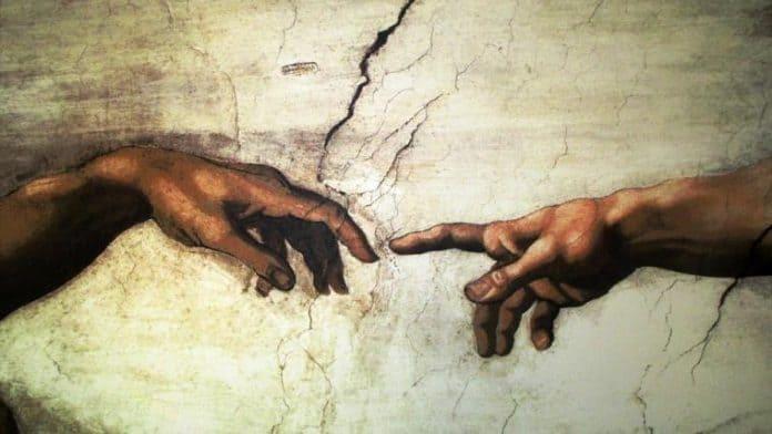 Υπερπροσωπική Ψυχολογία   Ένας επιστημονικός δρόμος προς τη λύτρωση - του Γιάννη Αυγουστάτου