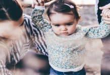 10 καλές συμβουλές για τους γονείς που θα βοηθήσουν τα παιδιά τους να ανθίσουν - του Sadhguru