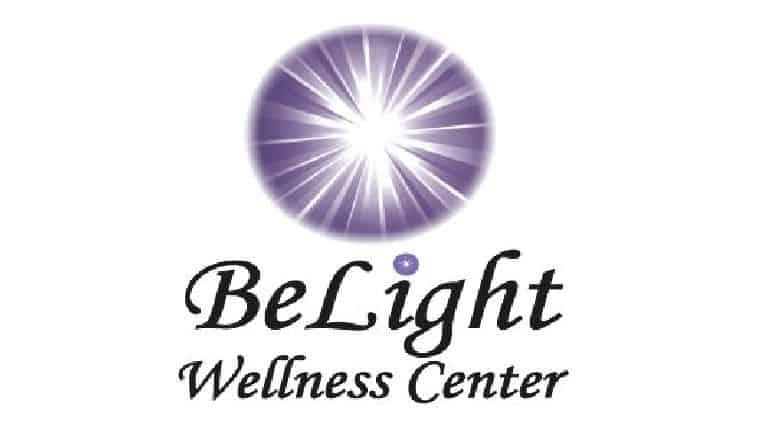 BeLight Wellness Center