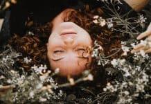 Ακούγοντας τη μουσική των φυτών | Μέρος γ' - Της Azriel ReShel