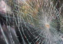 Ένα ατύχημα με έκανε να νιώσω πόσο όμορφη είναι η Ζωή - ΤηςΕυφροσύνης Τσιλίδου