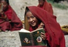 Η Ενότητα στη Διαφορετικότητα -Της Άμμα (Sri Mata Amritanandamayi Devi)