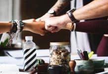 Εργασιακές σχέσεις | Τι χρειάζεται να κάνει ένας CEO/ Manager/ Ιδιοκτήτης για να αναπτύξει ένα όμορφο εργασιακό περιβάλλον - του James Alexopoulou