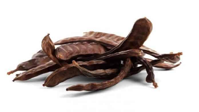 Φτιάχνουμε Σοκολατάκια Χαρουπιού - του Παναγιώτη Τσινταβή