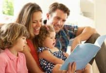 Γονέα σταμάτα να κόβεις τα φτερά των παιδιών σου - του Μάνου Ισχάκη