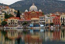 Μυτιλήνη ερχόμαστε… Μια μη κερδοσκοπική δράση για την οικονομία της Λέσβου