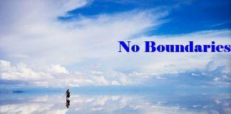 Νέα Σελήνη στους Ιχθύς: Όρια Ανύπαρκτα! - του Βαγγέλη Πετρίτση, PhD