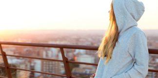Όταν μια φιλία δεν γίνεται αποδεκτή - της Ευγενίας Ανσστασοπούλου
