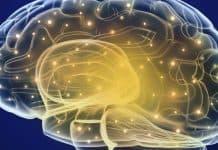 Πώς επηρεάζει η Υπνοθεραπεία τα εγκεφαλικά κύματα - του Ευάγγελου Δαφόπουλου