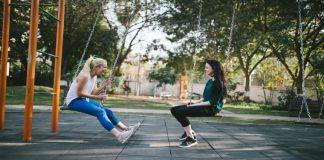Πώς να αποφεύγουμε τις παρεξηγήσεις - της Ευγενίας Αναστασοπούλου