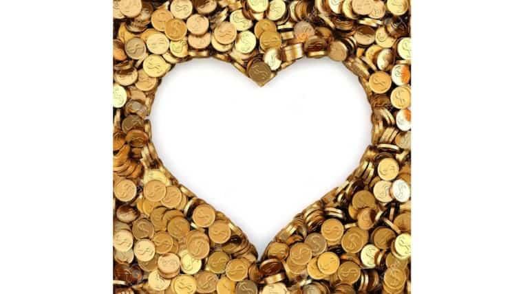 Εργαστήριο «Μαγνητίζοντας το Χρήμα και την Αφθονία!» | Στάμος Στίνης