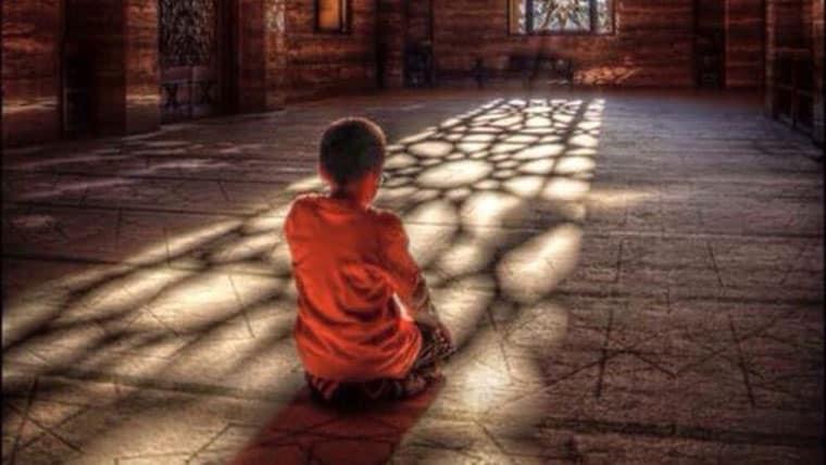 Το εσωτερικό φως της σιωπής | Σεμινάριο γιόγκα με τη Λήδα Shantala