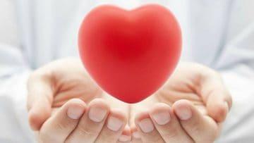 """Ανοιχτή Yoga και Ηχοθεραπεία για την """"Φωνή Αγάπης για τα παιδιά""""   Yoga of Love"""