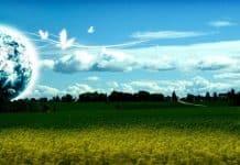 Πανσέληνος στον Άξονα Ταύρου-Σκορπιού | Μια Ονειρεμένη Μεταμόρφωση; - του Βαγγέλη Πετρίτση