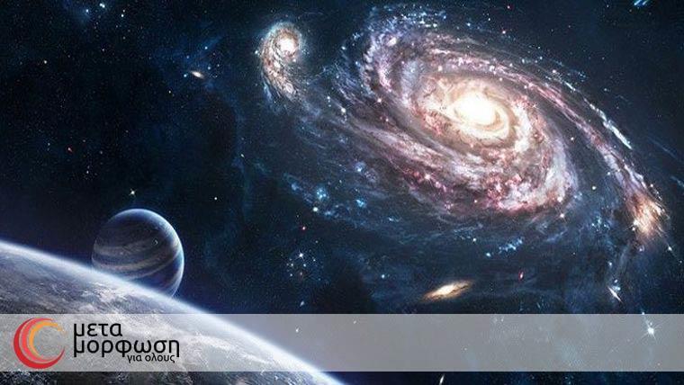 Αστρολογία για Προχωρημένους: Απλανείς, Μεσοδιαστήματα και Σύνθεση Ωροσκοπίου | Βαγγέλης Πετρίτσης PhD