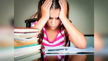 Άγχος εξετάσεων... Πώς μπορούν να βοηθήσουν οι γονείς; | Δωρεάν Σεμινάριο για Γονείς | Μαζί για το Παιδί
