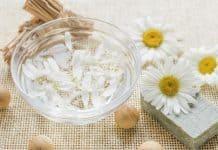 Χαμομήλι, ταπεινό και θαυματουργό! | Συνταγές υγείας και ομορφιάς