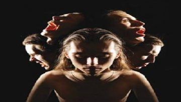 Σεμινάριο: Διαταραχές Προσωπικότητας | ΚΕ.ΘΕ.ΣΥ