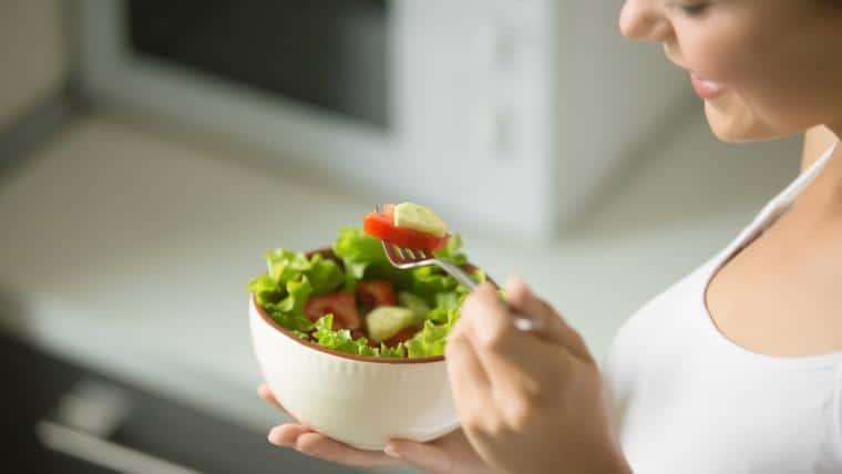 Εμμηνόπαυση Και Διατροφικά Συμπληρώματα - Του Γκικόντε Ευάγγελου