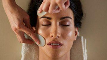 Gua Sha Face Lift, Το Botox της Ανατολής - Προσφορά γνωριμίας | Εύα Λαθούρη